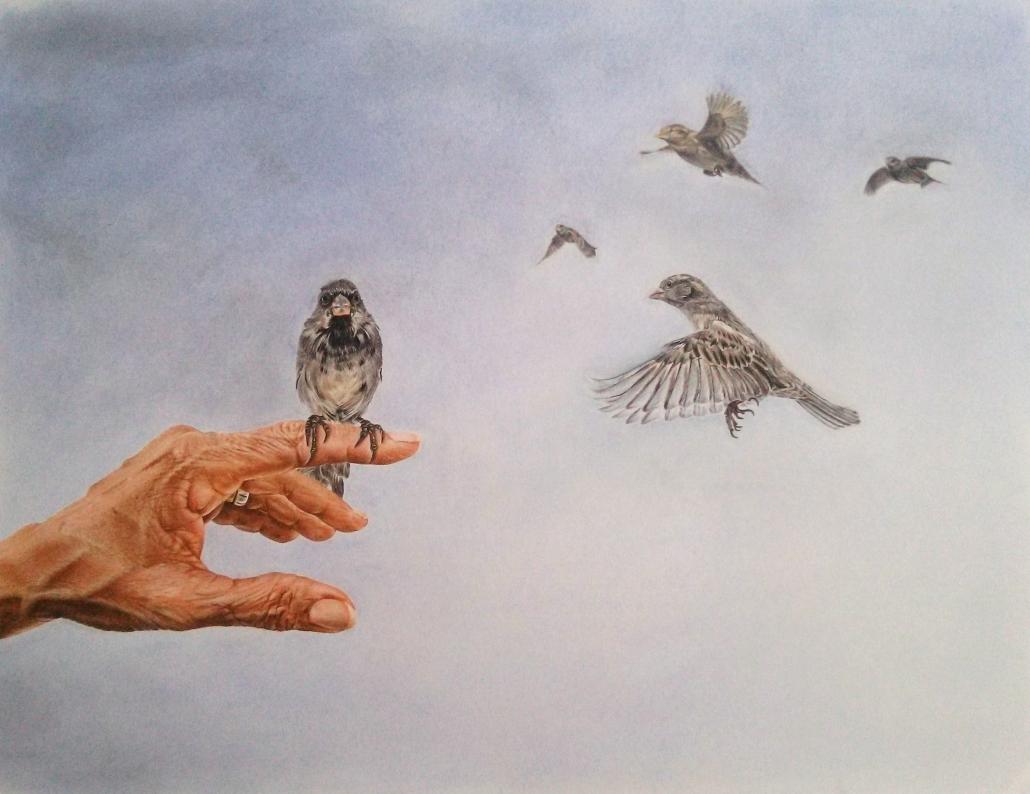 Academia-de-arte-Marta-Caravaca-obras-alumnos-03