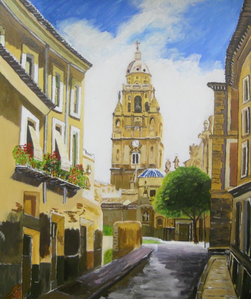 Academia-de-arte-Marta-Caravaca-obras-alumnos-06