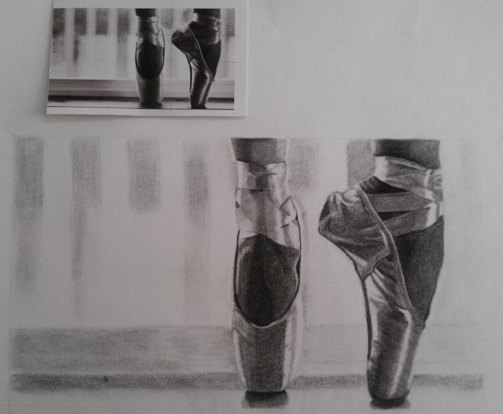 Academia-de-arte-Marta-Caravaca-obras-alumnos-07