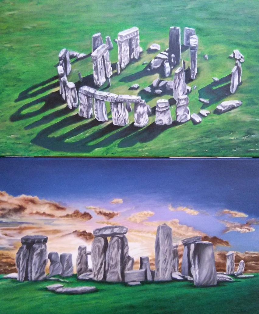 Academia-de-arte-Marta-Caravaca-obras-alumnos-11