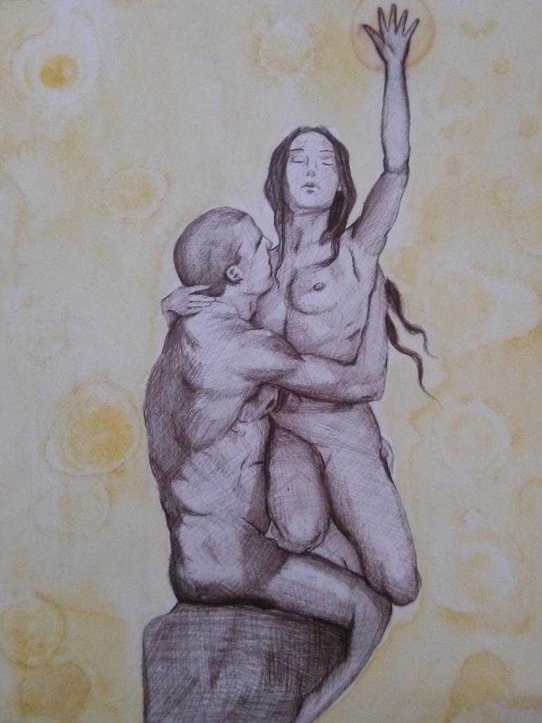 Academia-de-arte-Marta-Caravaca-obras-alumnos-14