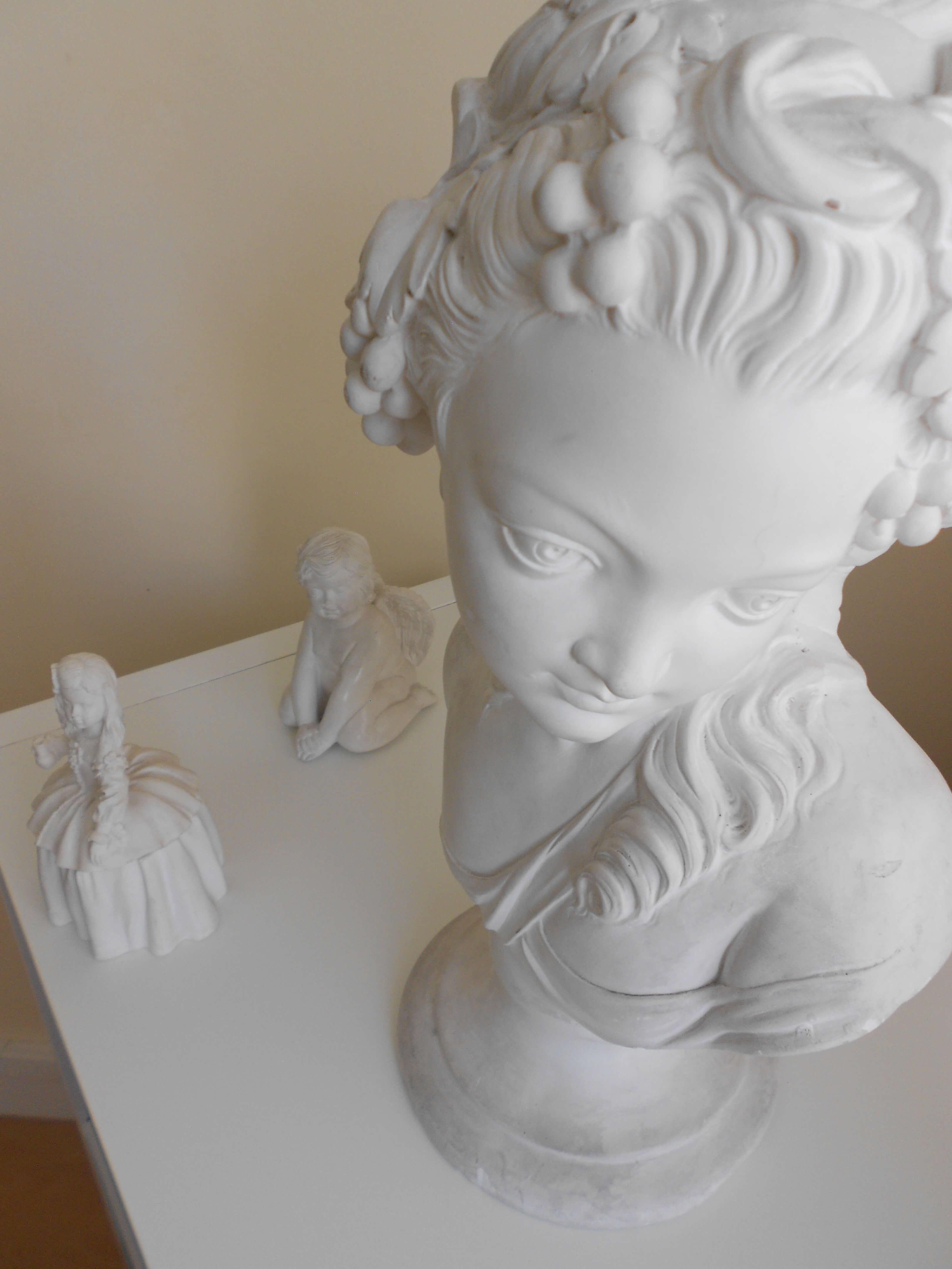 Academia-de-arte-Marta-Caravaca-curso-escultura