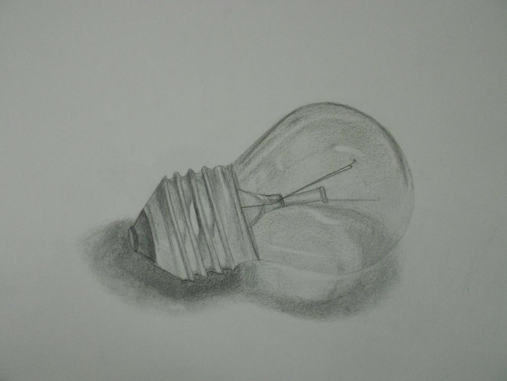 Academia-de-arte-Marta-Caravaca-curso-pruebas-de-acceso-1