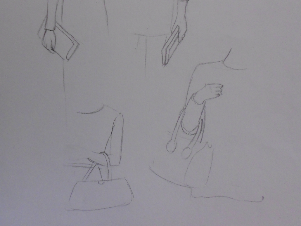 Academia-de-arte-Marta-Caravaca-curso-pruebas-de-acceso-2