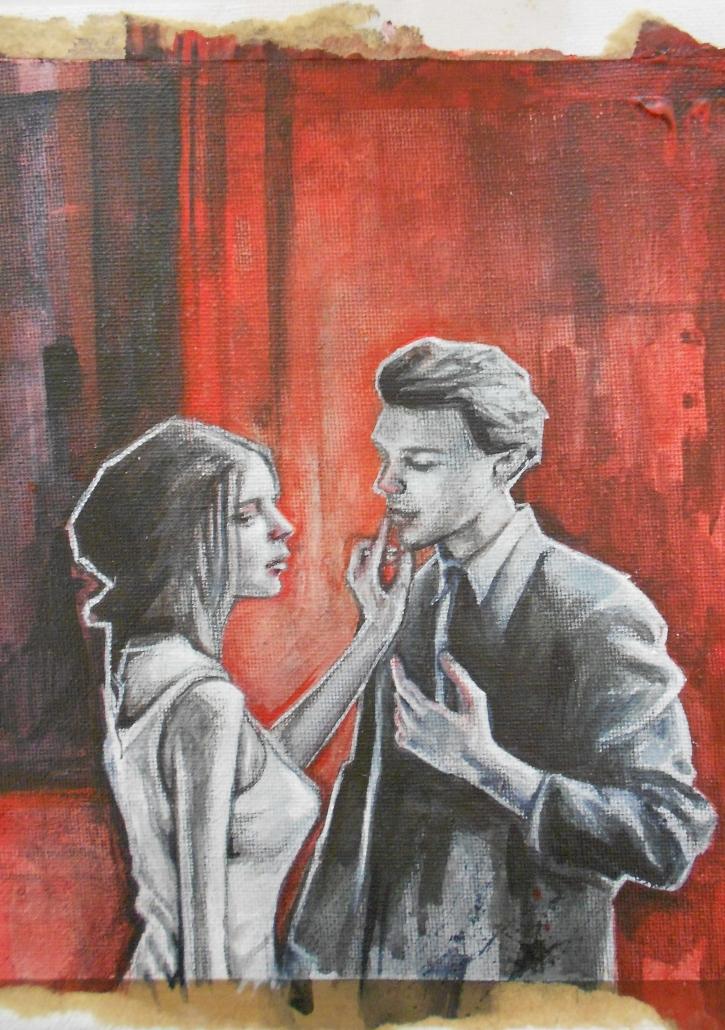 Academia-de-arte-Marta-Caravaca-obras